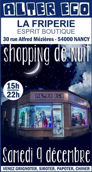 alter-ego-shopping-nuit-nancy-vintage.jpg