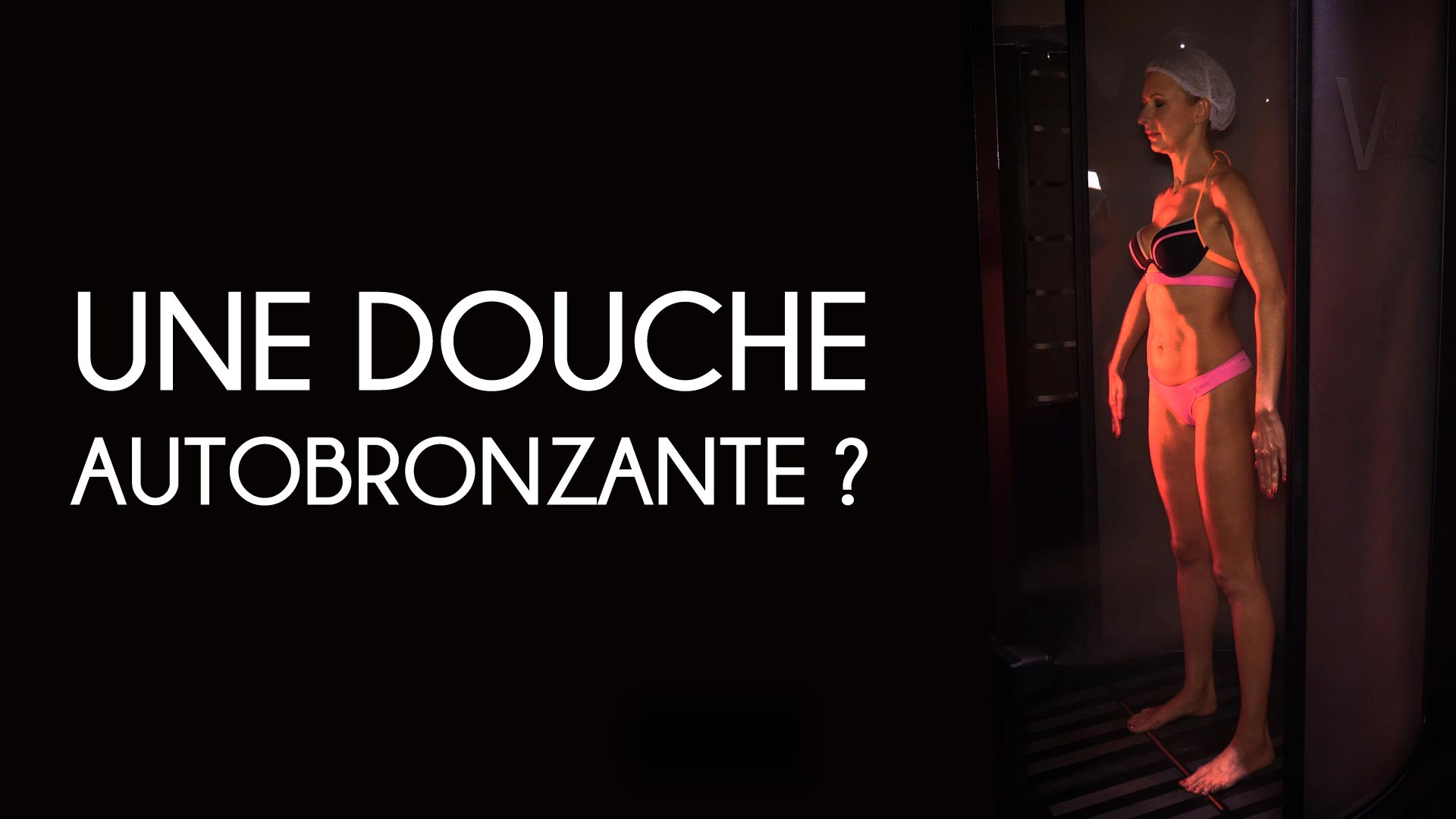 nancy-beaute-bronzage-douche-autobronzante